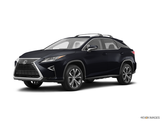 new lexus rx 350 in dallas fort worth. Black Bedroom Furniture Sets. Home Design Ideas