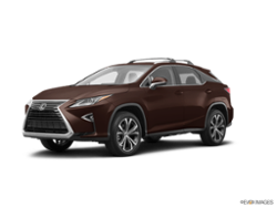 Lexus RX 350 for sale in Neenah WI