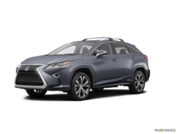 Lexus RX 450h for sale in Neenah WI