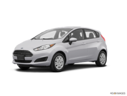 Ford Fiesta for sale in Hartford Kentucky
