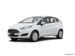 Ford Fiesta for sale in Neenah WI