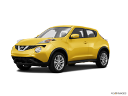 Nissan JUKE for sale in Neenah WI