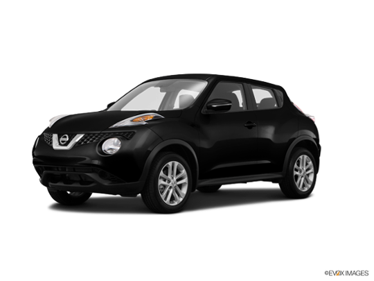 Commercial Invoice Sample Excel New Nissan Juke From Your Queensbury Ny Dealership Garvey Auto  Outlook 2010 Read Receipt Not Working Word with Car Invoice Word New Nissan Juke From Your Queensbury Ny Dealership Garvey Auto Group Patrice O Neal Receipts Word