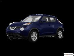 Nissan JUKE for sale in Hartford Kentucky