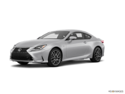 Lexus RC 300 for sale in Neenah WI