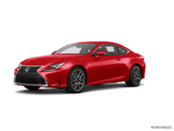 Lexus RC 350 for sale in Neenah WI