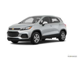 Chevrolet Trax for sale in Neenah WI