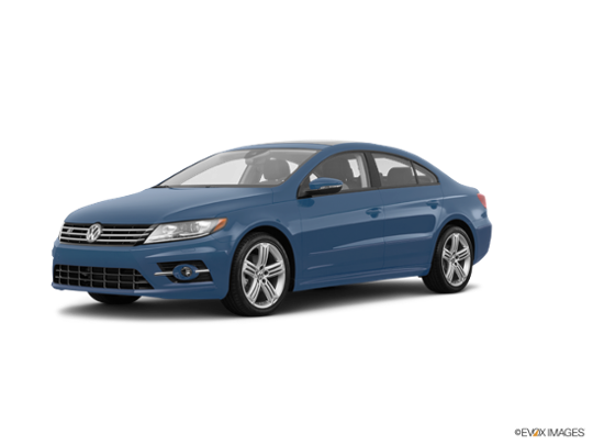 2017 Volkswagen CC for sale in Pensacola FL