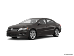 Volkswagen CC for sale in Honolulu Hawaii