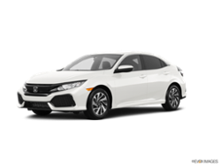Honda Civic Hatchback for sale in Owensboro Kentucky