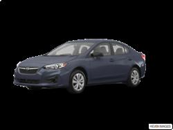 Subaru Impreza for sale in Neenah WI