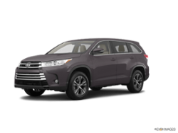 Toyota Highlander for sale in Colorado Springs Colorado
