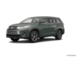 Toyota Highlander for sale in Neenah WI