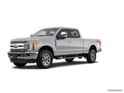 Ford Super Duty F-350 SRW for sale in Colorado Springs Colorado