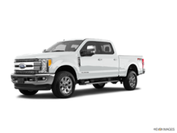 Ford Super Duty F-350 SRW for sale in Hartford Kentucky