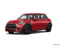 MINI Cooper S Hardtop 4 Door for sale in Neenah WI