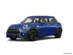 MINI Cooper Hardtop 4 Door for sale in Neenah WI