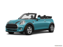 MINI Cooper Convertible for sale in Neenah WI