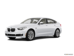 BMW 535i for sale in Neenah WI