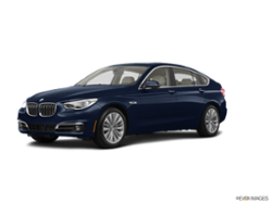 BMW 550i xDrive for sale in Neenah WI