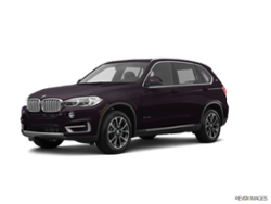 BMW X5 xDrive40e iPerformance for sale in Neenah WI