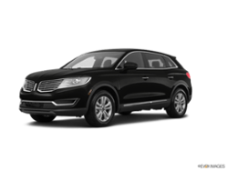 LINCOLN MKX for sale in Colorado Springs Colorado