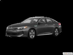 Kia Optima for sale in Colorado Springs Colorado