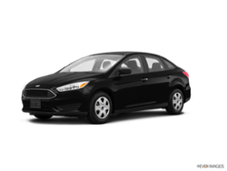 Ford Focus for sale in Neenah WI