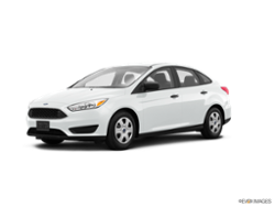 Ford Focus for sale in Colorado Springs Colorado