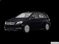 Mercedes-Benz B-Class for sale in Colorado Springs Colorado
