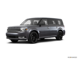 Ford Flex for sale in Owensboro Kentucky