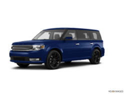 Ford Flex for sale in Colorado Springs Colorado