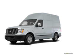 Nissan NV Cargo for sale in Owensboro Kentucky