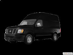 Nissan NV Cargo for sale in Appleton WI