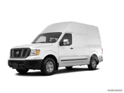 Nissan NV Cargo for sale in Neenah WI
