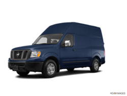 Nissan NV Cargo for sale in Hartford Kentucky