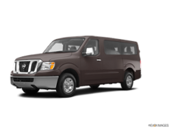 Nissan NV Passenger for sale in Oshkosh WI