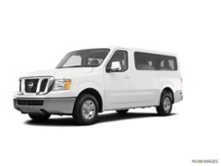Nissan NV Passenger for sale in Neenah WI