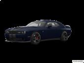 2017 Challenger SRT Hellcat