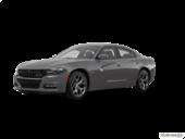 2017 Charger SRT 392
