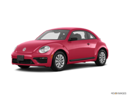 Volkswagen Beetle Convertible for sale in Honolulu Hawaii