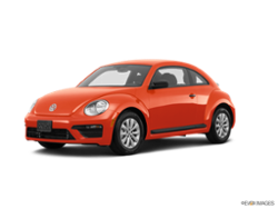 Volkswagen Beetle for sale in Appleton WI