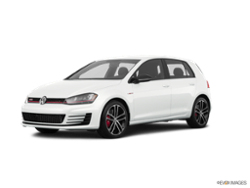 Volkswagen Golf GTI for sale in Union City GA