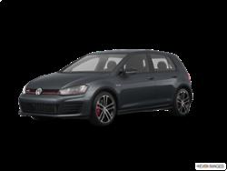 Volkswagen Golf GTI for sale in Pensacola FL