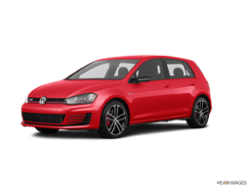 Volkswagen Golf GTI for sale in Stockton California