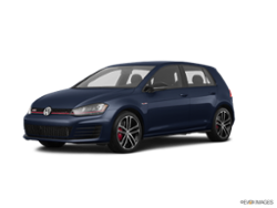 Volkswagen Golf GTI for sale in Appleton WI