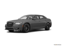 Chrysler 300 for sale in Hartford Kentucky