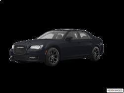 Chrysler 300 for sale in Hartford Kentucky