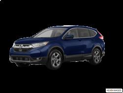 Honda CR-V for sale in Neenah WI