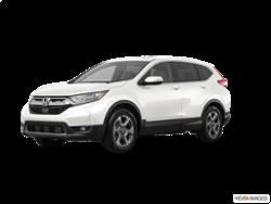 Honda CR-V for sale in Hartford Kentucky